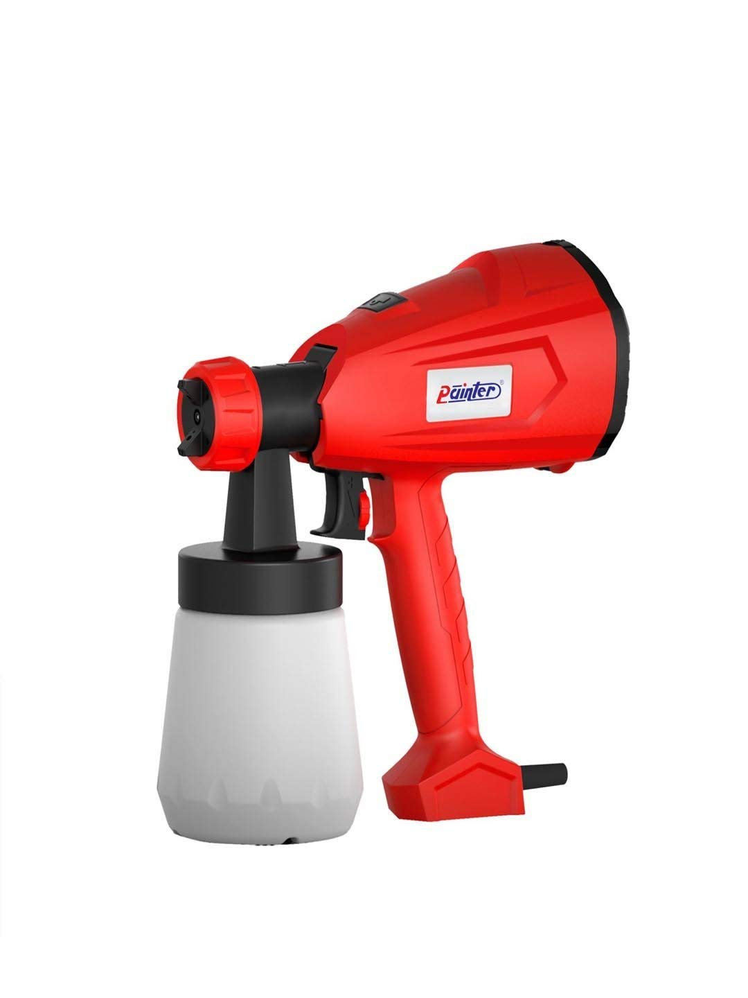 Painter Spray Gun Electric EG-15