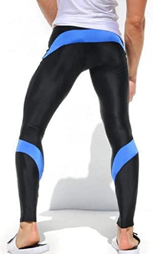 Fri Siberian Husky Dog Compression Pants//Running Tights Athletic Leggings Men Christmas