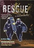 Rescue, Alison Hart, 0679993665