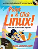 Point & Click Linux!