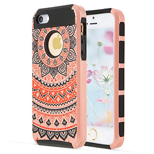 ebay iphone 5s cases - 3