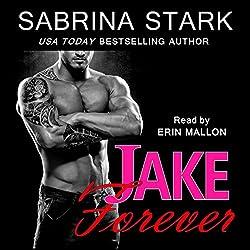 Jake Forever