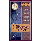 Lessons From the Teachings of Merlin: Crystal Cave