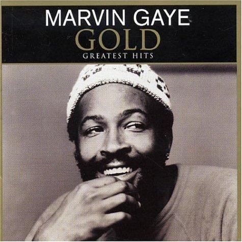 Marvin gaye best hits