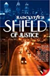 Shield of Justice