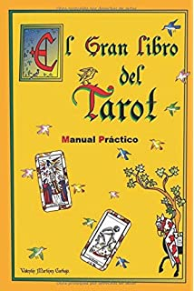 Tarot Rider Waite, cartas (Spanish Edition): Arthur Edward ...