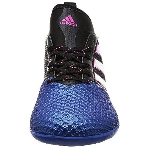 Adidas ACE 17.3 9402f9f4a9de5