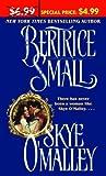 Skye O'Malley, Bertrice Small, 0345477286