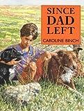 Read Write Inc. Comprehension: Since Dad Left