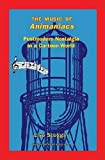 The Music of Animaniacs (Music in the Media Series) by Lisa Scoggin (2016-03-03)