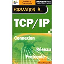 Formation a... tcp/ip