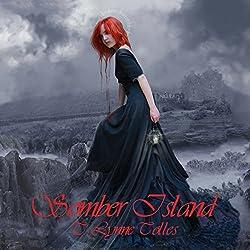 Somber Island