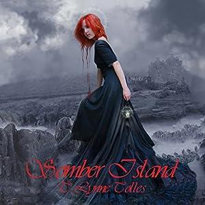 Somber Island Audiobook