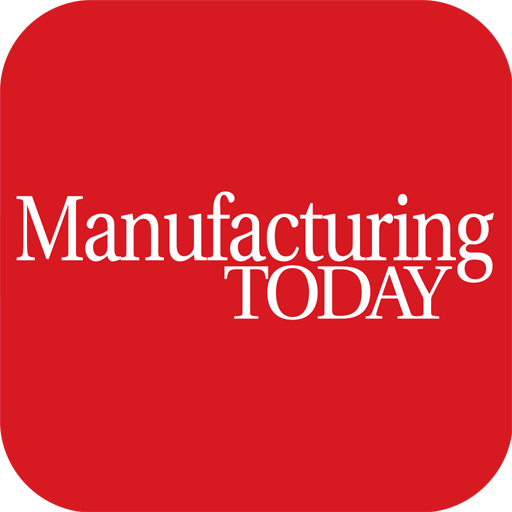 Manufacturing Today ()