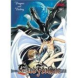 Escaflowne - Dragons and Destiny