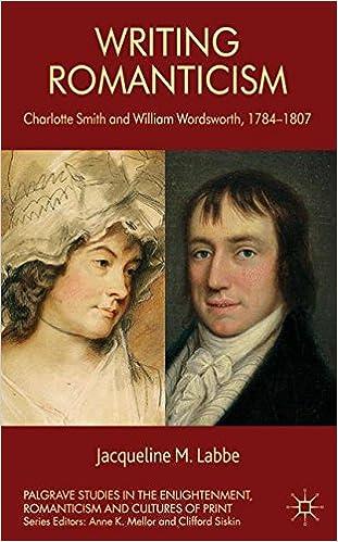 Elia and The Last Essays of Elia / Charles Lamb, by Charles Lamb