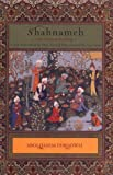 Image of Shahnameh: The Persian Book of Kings