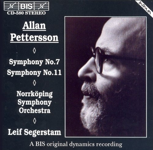 pettersson-symphonies-nos-7-and-11