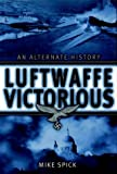 Luftwaffe Victorious