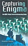 Capturing Enigma, Stephen Harper, 0750930500