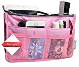 Diaper Bag With Insert Organizers - Best Reviews Guide