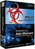 Malwarebytes Anti-Malware Pro Lifetime 2013 - 1 PC