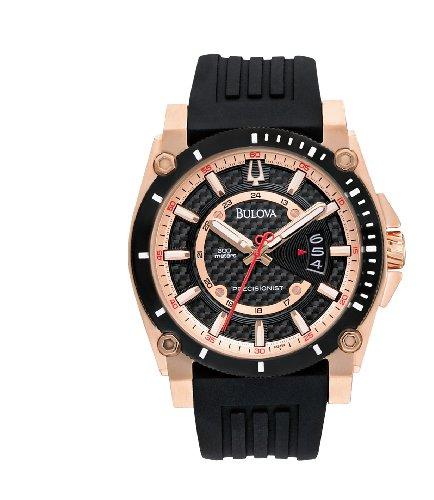 Buy price bulova watches