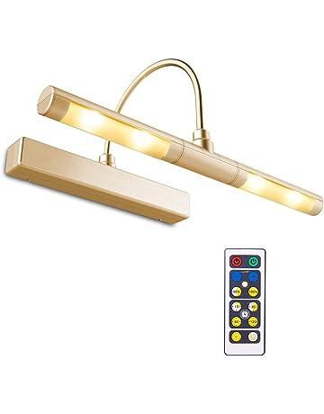Portable Exhibition Lighting : Picture & display lighting amazon.com