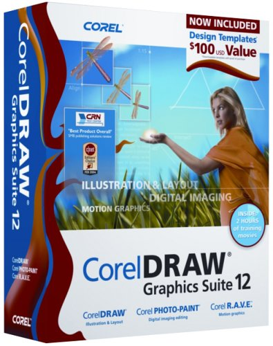 corel draw x5 software free  full version for windows xp