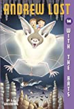 With the Bats, J. C. Greenburg, 0375835636