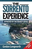The Sorrento Experience: Your guide to holidays in Sorrento and the Amalfi coast