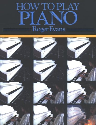 A Complete Guide to Piano Chords - Hear and Play Music ...