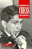 American Chess Journal 1, , 1888281006