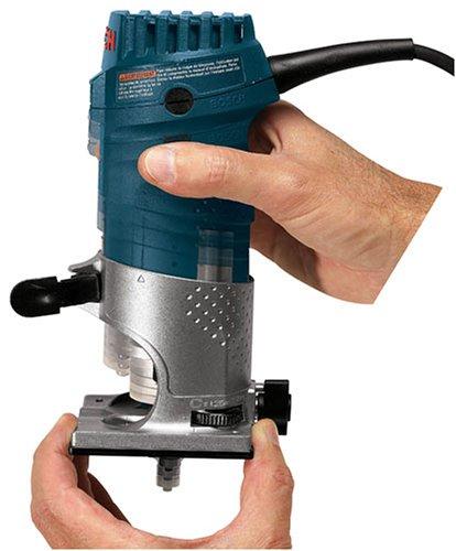 Bosch Pr10e Colt Single Speed Palm Grip Router Import It All