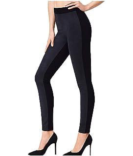 6b124febe9b Wolford Baily Leggings at Amazon Women s Clothing store