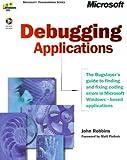 Debugging Applications (DV-MPS Programming)
