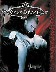 Vampire Ordo Dracul