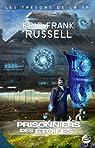 Prisonniers des étoiles par Russell
