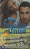 The Forgotten Child (The Outsider Series)