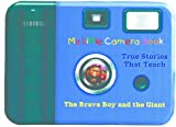img - for The Brave Boy and the Giant (My Little Camera Book) book / textbook / text book