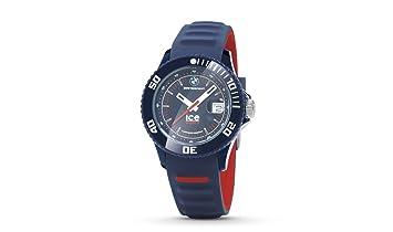 meilleur authentique 4b09d 53e86 ICE Watch BMW Motorsport Montre unisexe étanche avec ...