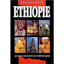 Ethiopie : au pays du prêtre jean