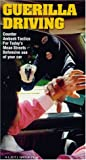Guerilla Driving [VHS]