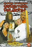 Extreme Championship Wrestling: Gangsta's Paradise [DVD]
