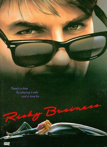 risky-business