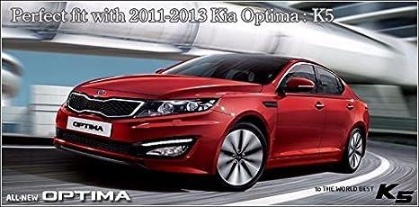 Amazon.com: AutomotiveApple 1884608071 Spark Plug For Hyundai Sonata YF LF & Kia K5: Automotive