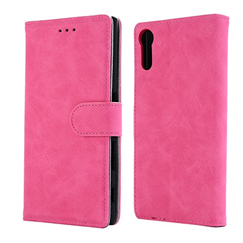 android sharp cases - 3