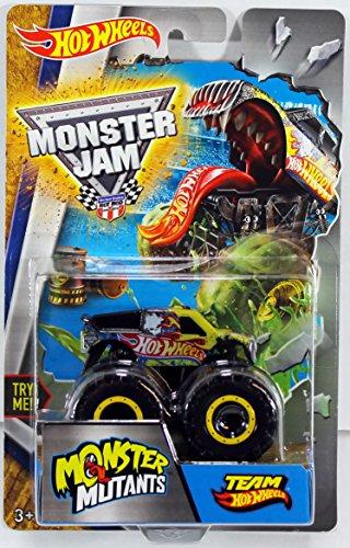 monster truck case - 7