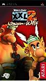 Asterix & Obelix XXL 2 - Mission Wifix