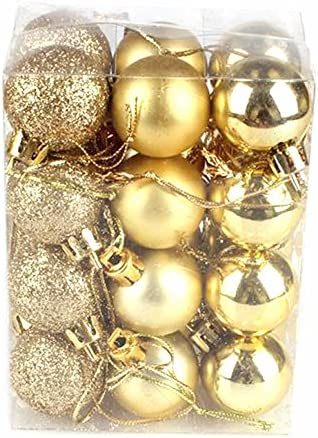 Christmas tree balls wholesale _image2